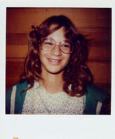 Ugly Betty photo