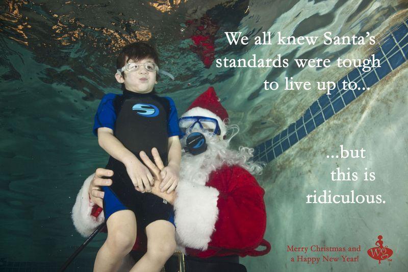 Santa-underwater-IMG_2453-4