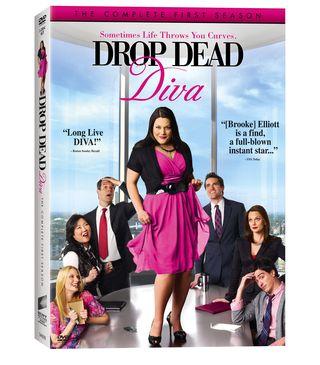 DDD_3D_DVD SLIPCASE