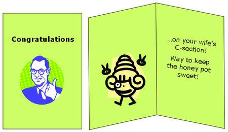 Dad_card_csection_congrats