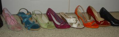 Dsc02348_shoes