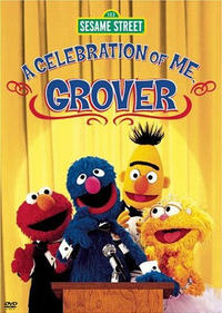 Grover_1