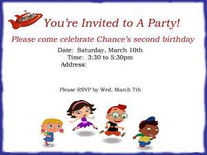 Invite_little_einsteins_no_address