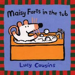 Maisy_farts