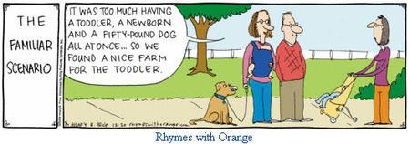 Rhymes_with_orange