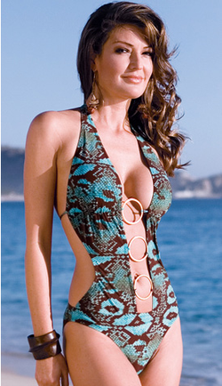 Swimsuit_lizard_rings_1